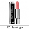 № 12 Click-Top. Фламинго