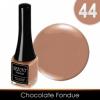 № 44 Chocolate Fondue - Шоколадное Фондю