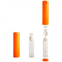 Лего 40 мл. оранжевый