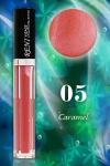 № 05 Caramel - Карамель