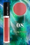 № 08 Fruity cream - Фруктовый крем