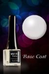 BASE Coat - Базовое покрытие