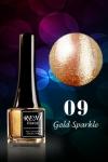 № 09 Gold Safari - Золотое Сафари