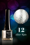 № 12 Silver - Серебро