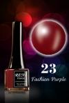 № 23 Bloody Mary - Кровавая Мэри