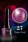 № 27 Glamorous Grapes - Гламурный Виноград