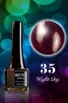 № 35 Night Diamond - Ночной Бриллиант