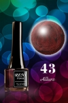№ 43 Allure - Аллюр