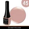 № 45 Sweet Mousse - Сладкий Мусс